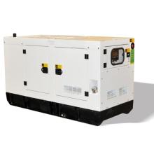 Stilles Dieselaggregat für die Fabrik (BIS20D)