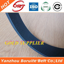 poly v belt for cars