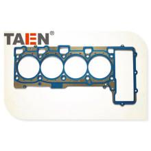 Junta de motor de aço Touareg 4.2L com melhor preço