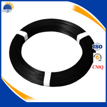 All gauge black annealed wire