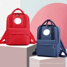 Factory Sale Waterproof Children School Bags for Boys Girls Kids Backpacks 600d Primary School Bag