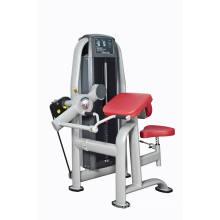 Kommerzielle Fitness-Arm-Curl/Gym-Geräten mit SGS/CE