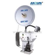Полуавтоматическая концевая обжимная машина (SATC-20)