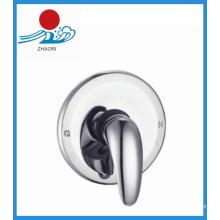В настенный крепежный смеситель для смесителя для ванны Sinfle (ZR21811)