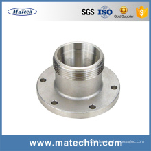 CAD Drawings Customized Stainless Steel Precision Casting for Auto Parts