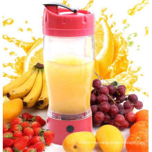 Battery Electric Portable Mixer Shaker for Protein