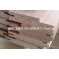 CE approved 100% Pure Solid Oak Wood Door