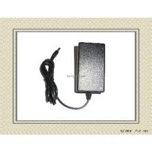 power supply 800ma