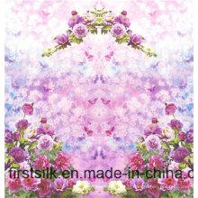 96 Disponible Print Design Fabric