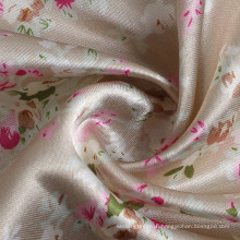 100% Polyester Wedding Dress Chiffon Fabric