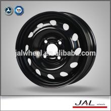 VENDA QUENTE 5-114.3 Roda de aço da roda do carro