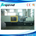 New Sale Automatic Plastic Injection Equipment