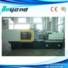 PP PE PVC Pet Injection Moulding Machine