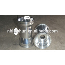 hot Go-kart wheels/rims/part for go kart
