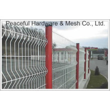 Low Pice Welded Fence