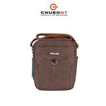 Hot Selling High Quality Chubont Shoulder Bag Fashion Bag
