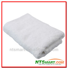 5 Star Hotel 100% Cotton White Towels