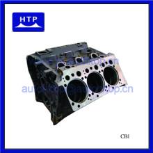 Engine Cylinder Block for Benz OM501