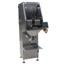 Tp-Gf-a Series Small Vibrating Granule Filling Machine