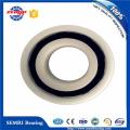 China Wholesale Famous Brand Tfn High Performance Nylon Bearing (606)