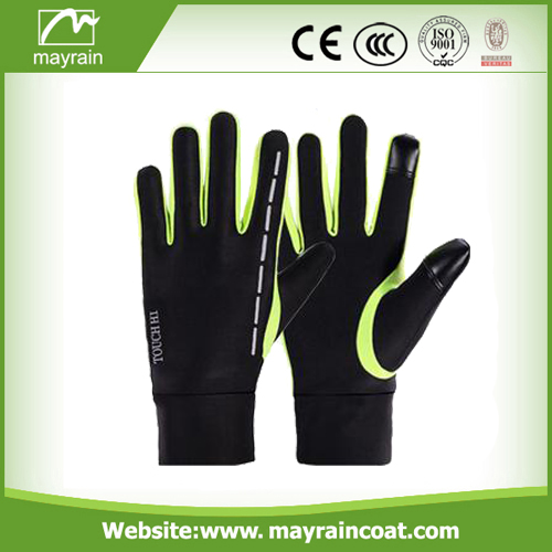 waterproof gloves touchscreen