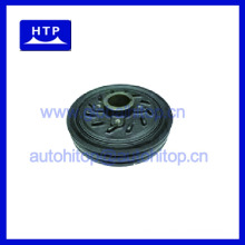 Timing Belt Pulley FOR HYUNDAI H100 D4BB D4BA 23129-42070/42000/42001/42011