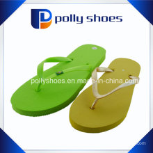 Ladies Casual Unisex Rubber Mens Holiday Flip Flop