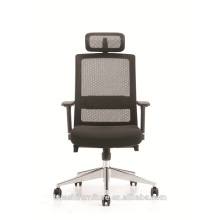 high quality hot selling cheap meeting room chairs