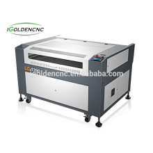 mini laser engraving machine with and gold and silver laser engraving machine