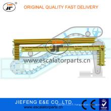 JFOTIS Escalator Step Cleat (Droite), XAA455S1