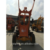 wheel horse loader for sale