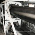 Cotton Conveyor Belt / Textile Conveying Belt