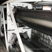 Baumwollförderband / Textilförderband