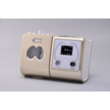 CPAP Medical Ventilator Price Cheap