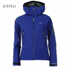 Outer Sports Wear Winter Waterproof Women Jacket