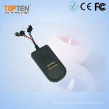 GPS SMS GPRS Tracker Vehicle Tracking System (GT08-J)