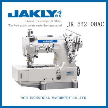 JK562-08AC DOIT Have high efficiency High speed Interlock Sewing Machine