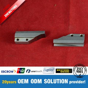 Schoen-Tobacco Machinery Wear Part