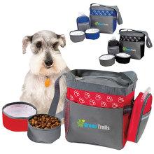 Pet Accessory Bag