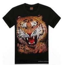 Camisetas más vendidas para los hombres
