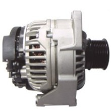 Man Truck alternatora, 0124555014, 0124555015, 0124555016