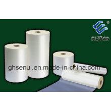 OPP Thermal Film with EVA Glue for Hot Laminating (FSEKO-21MIC)