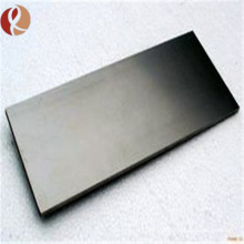 High Quality Pure Tungsten plate prices per kg