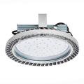 Industrie-Licht 95W LED-Hochbucht-Licht für Energiesparen