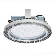Luz de la industria ligera de la bahía de la luz 95W LED para el ahorro de energía