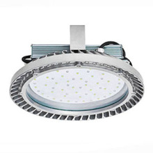 Industry Light 95W LED High Bay Light for Energy Saving