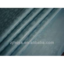100% хлопок высокое качество парфюмерии shadda базен riche Африки Гвинея brocade складе текстиль мода нового прибытия