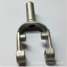 OEM подгонять высокое качество отливки нержавеющей стали (ATC-397)