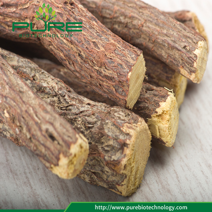 Natural Liquorice Root Sticks Licorice Root (3)