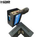 Portable Handjet Handheld Inkjet Printer Date And Serial